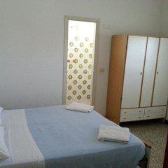 Отель Fiorina Bed&Breakfast комната для гостей фото 3