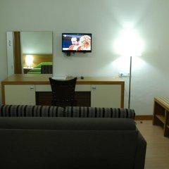 Arsames Hotel удобства в номере фото 2