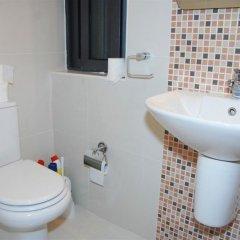 Отель The White House Мальта, Гзира - отзывы, цены и фото номеров - забронировать отель The White House онлайн фото 6