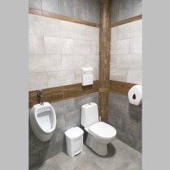 Гостиница Хостел Арт в Зеленоградске 2 отзыва об отеле, цены и фото номеров - забронировать гостиницу Хостел Арт онлайн Зеленоградск ванная