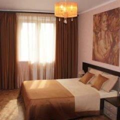 Апартаменты Motel 74 Челябинск комната для гостей фото 2
