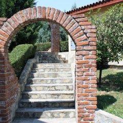 Отель Villa Verde Болгария, Димитровград - отзывы, цены и фото номеров - забронировать отель Villa Verde онлайн фото 27