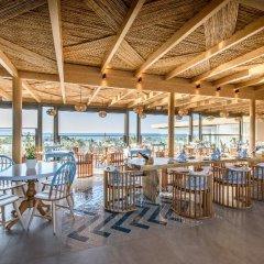 Отель Stella Island Luxury resort & Spa - Adults Only Греция, Херсониссос - отзывы, цены и фото номеров - забронировать отель Stella Island Luxury resort & Spa - Adults Only онлайн помещение для мероприятий фото 2