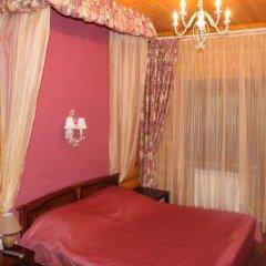 Гостиница Царь в Туле 5 отзывов об отеле, цены и фото номеров - забронировать гостиницу Царь онлайн Тула спа фото 2