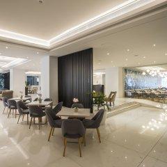 Tsokkos Protaras Hotel гостиничный бар фото 2