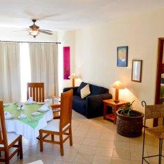 El Ameyal Hotel & Family Suites комната для гостей фото 3