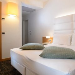 Elite Hotel Residence комната для гостей фото 5