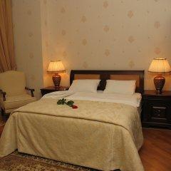 Отель Аиф Палас комната для гостей фото 3