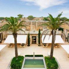 Отель Cap Rocat Кала-Блава фото 3