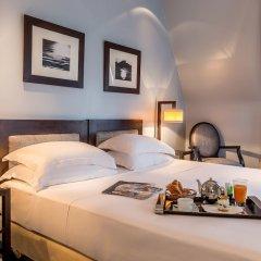 Hotel Duret в номере