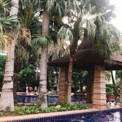 Sanya Golden Phoenix Sea View Hotel фото 3