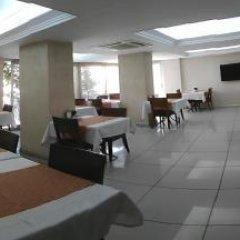 Baylan Basmane Турция, Измир - 1 отзыв об отеле, цены и фото номеров - забронировать отель Baylan Basmane онлайн фото 19