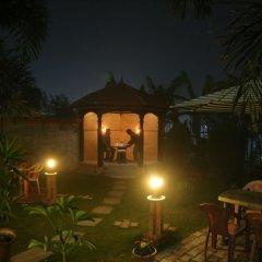 Отель Ananda Inn Непал, Лумбини - отзывы, цены и фото номеров - забронировать отель Ananda Inn онлайн фото 6