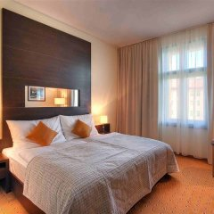Clarion Hotel Prague City фото 13