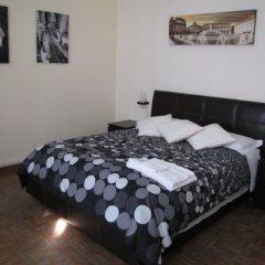 Отель Granello Suite Central Италия, Генуя - отзывы, цены и фото номеров - забронировать отель Granello Suite Central онлайн комната для гостей фото 5
