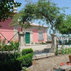 Отель Casa Dos Varais, Manor House фото 12