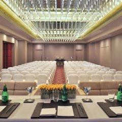 Отель Radisson Hyderabad Hitec City фото 2