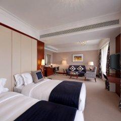 Hotel Royal Macau фото 16
