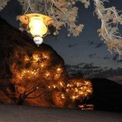 Отель The Rock Camp Иордания, Вади-Муса - отзывы, цены и фото номеров - забронировать отель The Rock Camp онлайн фото 11