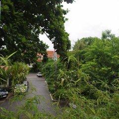 Отель Aroma Homestay & Spa Вьетнам, Хойан - отзывы, цены и фото номеров - забронировать отель Aroma Homestay & Spa онлайн фото 3