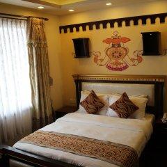 Отель Encounter Nepal Непал, Катманду - отзывы, цены и фото номеров - забронировать отель Encounter Nepal онлайн фото 11