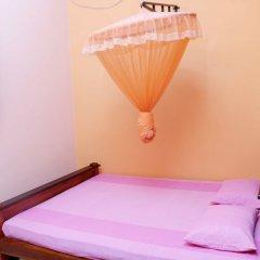 The cool nest yala hotel детские мероприятия