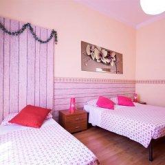 Отель La Dolce Vita Guesthouse детские мероприятия фото 2