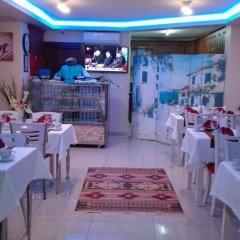 Baskent Otel Турция, Дикили - отзывы, цены и фото номеров - забронировать отель Baskent Otel онлайн помещение для мероприятий фото 2