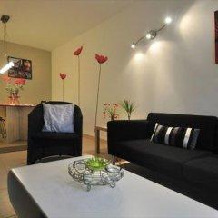 Отель Apartamento Vivalidays Remei Испания, Льорет-де-Мар - отзывы, цены и фото номеров - забронировать отель Apartamento Vivalidays Remei онлайн комната для гостей фото 3