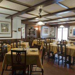 Отель Albergo Castello da Bonino Италия, Шампорше - отзывы, цены и фото номеров - забронировать отель Albergo Castello da Bonino онлайн питание фото 3
