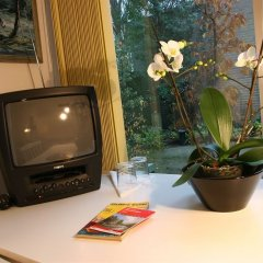 Отель Apostrophe B&B Нидерланды, Амстердам - отзывы, цены и фото номеров - забронировать отель Apostrophe B&B онлайн фото 4