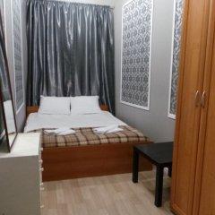 Ekonom Klassa Mini-Hotel спа