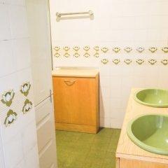 Отель Arcadia Club AP4030 Франция, Ницца - отзывы, цены и фото номеров - забронировать отель Arcadia Club AP4030 онлайн ванная фото 2