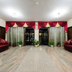 Отель Dumanov Болгария, Банско - отзывы, цены и фото номеров - забронировать отель Dumanov онлайн интерьер отеля