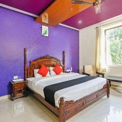 Hotel Yash Vilas in Sawai Madhopur, India from 72$, photos, reviews - zenhotels.com photo 7