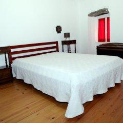 Отель Casa do Refúgio by Green Vacations фото 8