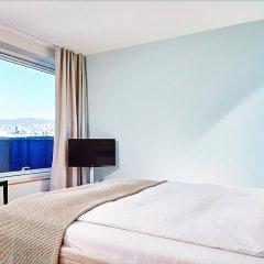 Отель Greulich Design & Lifestyle Hotel Швейцария, Цюрих - отзывы, цены и фото номеров - забронировать отель Greulich Design & Lifestyle Hotel онлайн фото 8