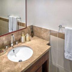 Отель Luxury Staycation - 29 Boulevard Tower ванная фото 2