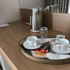 Отель Sandy Beach Resort Албания, Голем - отзывы, цены и фото номеров - забронировать отель Sandy Beach Resort онлайн в номере