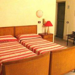 Отель Bed and Breakfast Le Palme Агридженто детские мероприятия