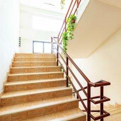 Отель VIP Mansion Таиланд, Бангкок - отзывы, цены и фото номеров - забронировать отель VIP Mansion онлайн интерьер отеля фото 2