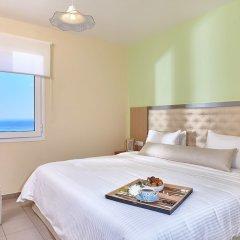 Апартаменты Everest Apartments комната для гостей фото 2