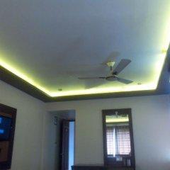 Suprabha Residency in Kalasa, India from 43$, photos, reviews - zenhotels.com guestroom photo 2