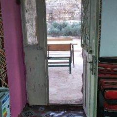 Отель Petra Cottage Иордания, Петра - отзывы, цены и фото номеров - забронировать отель Petra Cottage онлайн комната для гостей фото 5