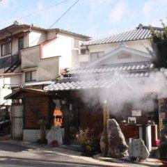 Отель Yumoto Miyoshi Япония, Беппу - отзывы, цены и фото номеров - забронировать отель Yumoto Miyoshi онлайн фото 3