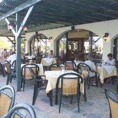 Отель Anastasia Hotel Греция, Малия - отзывы, цены и фото номеров - забронировать отель Anastasia Hotel онлайн питание фото 3