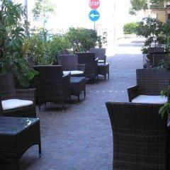 Hotel Playa фото 9
