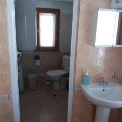 Отель Guest House AHP Боровец ванная фото 2