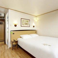 Отель Campanile Blois Nord комната для гостей фото 3