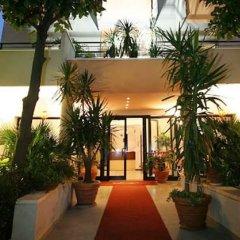 Hotel Aldebaran фото 2